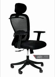 ARI 111