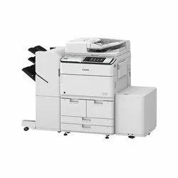 Print Speed: 75ppm Canon IR6575i Imagerunner Copier, Print Resolution: 1200*1200dpi