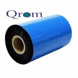Thermal Transfer Barcode Wax Ribbon