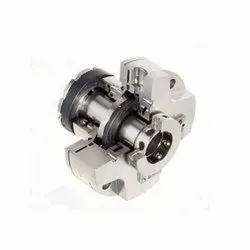 Stainless Steel Cartridge Mechanical Seal