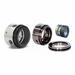 Stainless Steel Multi Spring Mechanical Seal