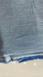 Mens Cotton Kurta Fabrics, Plain/Solids, Multicolour