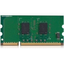 PC Memory card, For Video Game Console, Memory Size: 32 GB