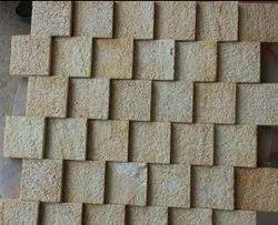 Stone Modern 4.5 Mm Wall Cladding Tile