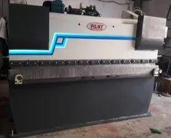 65 Ton Hydraulic Bending Machine