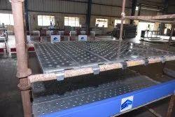 Scaffolding Planks & Plates