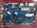 Lenovo IP 110 NM-A804