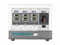 On-Off Repairing Service Of Mold Master Hot Runner Temperature Controller