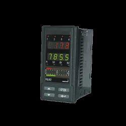 Rishabh RE82 Temperature Controllers
