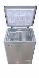 Voltas 110 SD HTD Freezer Convertible
