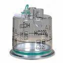 HC220 Humidification Chamber