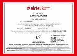 Basuri GST Suvidha Kenrda Internet Cyber Cafe Service, For Ys