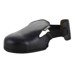 Safety / Industrial Toe Guard