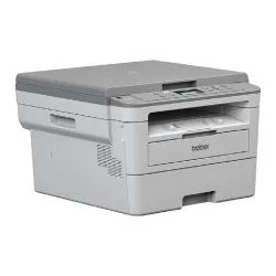 DCP-B7500D Cost Effective 3 In 1 Multi Function Centre Printer