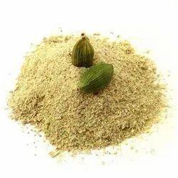 Green Cardamom Powder, Packaging Type: HDPE Bag, Packaging Size: 25 kg