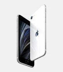 Apple white iPhone SE 32GB, Battery Capacity: 1, 821mAh, 7MP