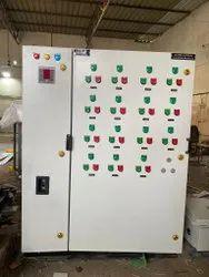 Motor Control Centre Panel, 440VAC, 220 - 440v