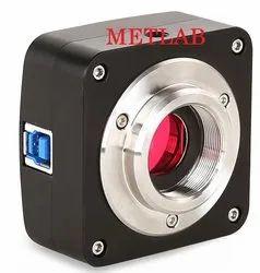 METLAB WAT-221S Microscope Camera