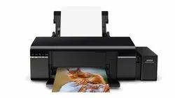 Colored EPSON Expression Premium XP 6105, For Printing, Up To 32ppm Colour Print