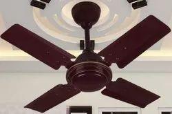 SALUTE Eco 24 Ceiling Fan