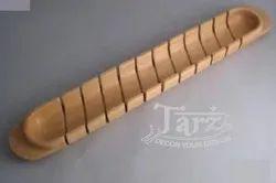 Wooden Bread Board- 01
