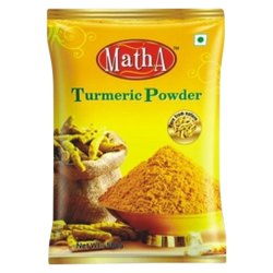 500g Turmeric Powder, For Cooking