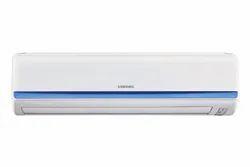 3 Star Samsung Inverter Split Air Conditioners