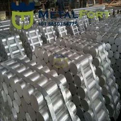 Aluminium Alloy 2014 Round Bar