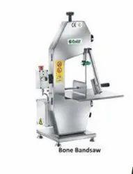 Bone Bandsaw SE/1550