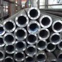 A335 P22 Alloy Steel Tube