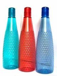 Kohinoor Water Bottle