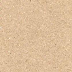Recycled Brown Kraft Paper, Packaging Type: Roll, 80-250