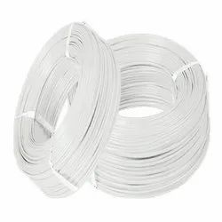 PVC Winding Wire For Submersible Motors 1.8 Mm Diameter