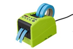 automatic tape dispenser z cut 10