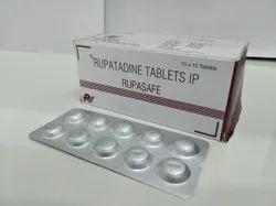 Rupatadine Tablet