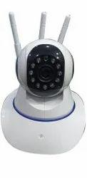 2MP Wifi CCTV Camera