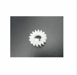 16 Teeth Transfer Roller Gear For Konica Minolta Bizhub 162 164 184 195 206 215 Copier And Printer