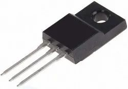 12N80L-FC UTC Power MOSFET Module