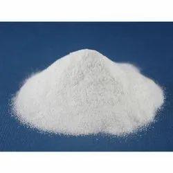 Lactose Monohydrate 200 Mesh  Pharma Grade