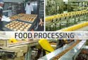 Food Consultant Processing In Coimbatore, Location: Pan India