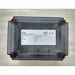 ABS Electrical Enclosure