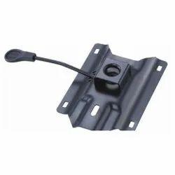 Chair Mechanism Plate
