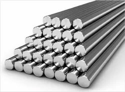 Stainless Steel 904 L Bar
