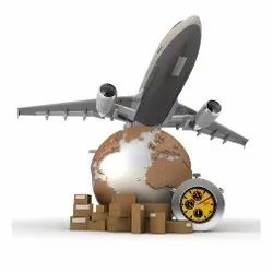 Whole World Air Cargo Service, Is It Mobile Access: Mobile Access