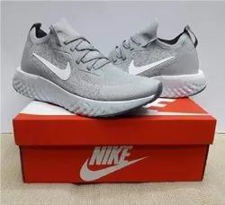 Nike Epic React Running Shoes For Men, Size: 6 To 10