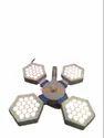 Single Dome Ot Light