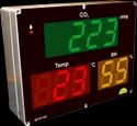 Air Quality Indicator/ Monitor