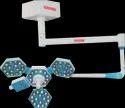 LED 3 PLUS - 52-3603 L