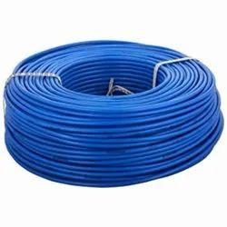 Mescab 6sqmm Wire