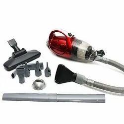 Multi-Purpose Vacuum Cleaner